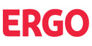 Logo ERGO Group AG
