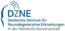 Logo German Center for Neurodegenerative Diseases (DZNE)