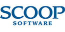 Logo Scoop Software GmbH